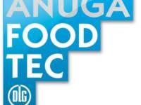 Anuga Food Tec 2018