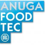 Veranstalter der ANUGA FOOD 2018 in Köln