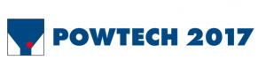 Powtech 2017