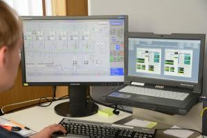 Modularisierung und Baukastengestaltung im Anlagenbau